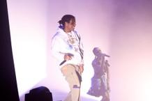 ASAP Rocky A$AP Rocky