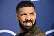 Drake Rudely Exposes Teenager's Instagram Prank