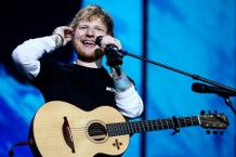 ed-sheeran-divide-tour-breaks-record-for-highest-grossing-tour-of-all-time