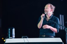 thom-yorke-not-the-news-remix-ep-stream