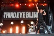 Third Eye Blind Announce Fall Tour