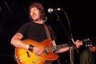 Elliott Smith's <i>XO</i> and <i>Figure 8</i> Reissued With New Songs