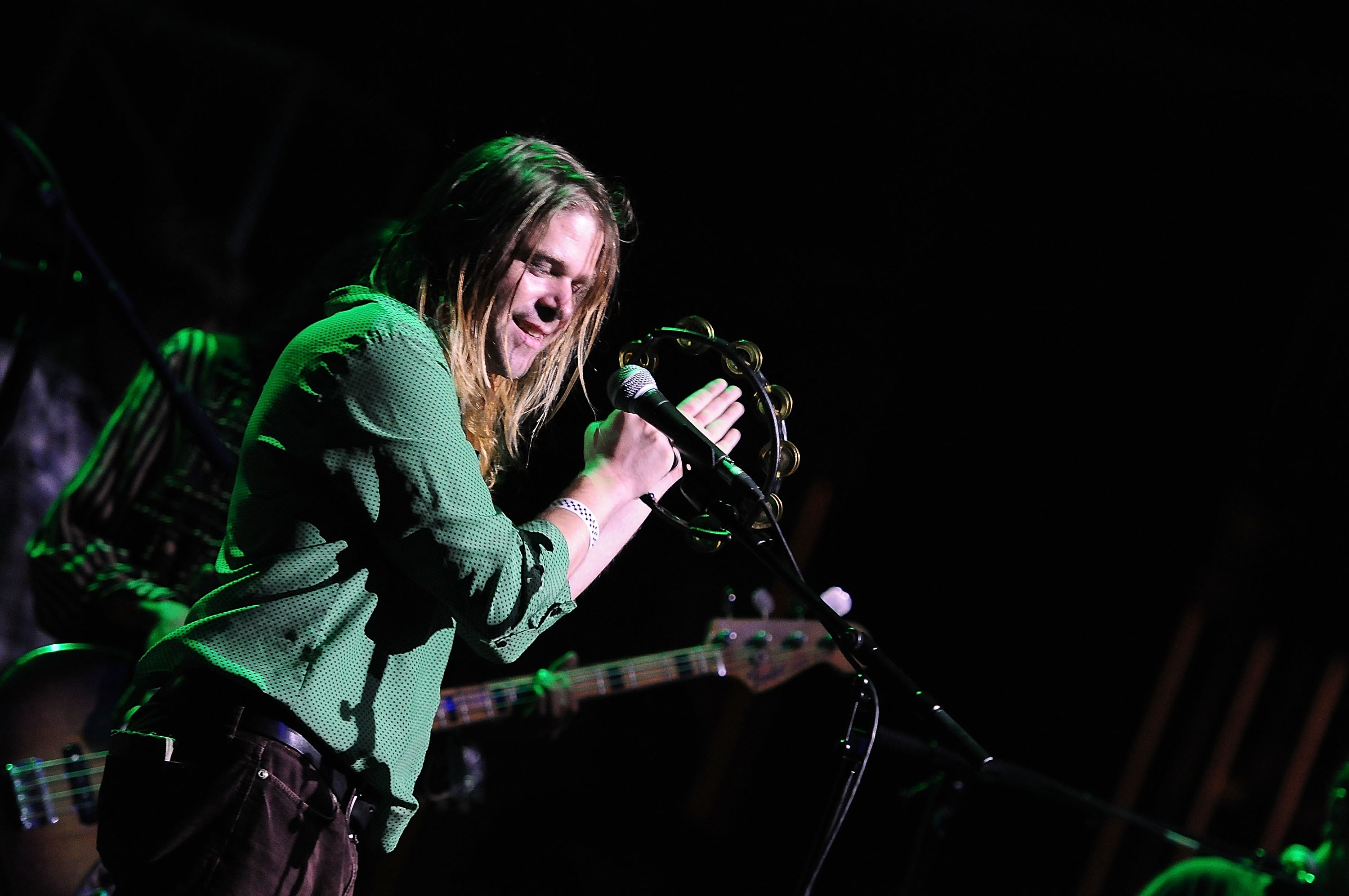 ariel pink stray here with you so glad archives