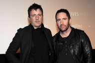 Trent Reznor and Atticus Ross, Sia, Andra Day, H.E.R. Earn Golden Globe Nominations