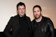 trent-reznor-atticus-ross-to-score-new-pixar-film-soul