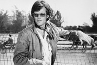 Peter Fonda, <i>Easy Rider</i> Architect and Counter-Cultural Icon, Dies at 79