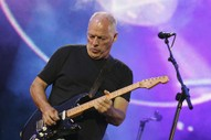 Pink Floyd's <i>Delicate Sound of Thunder</i> Gets Deluxe Reissue Treatment