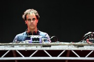 Four Tet Releases New EP <i>Anna Painting</i> With Painter Anna Liber Lewis