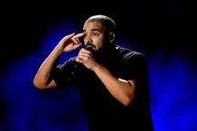 drake-gets-beatles-abbey-road-tattoo-after-breaking-billboard-record