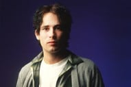 Rare Jeff Buckley Recordings Coming to Streaming Services