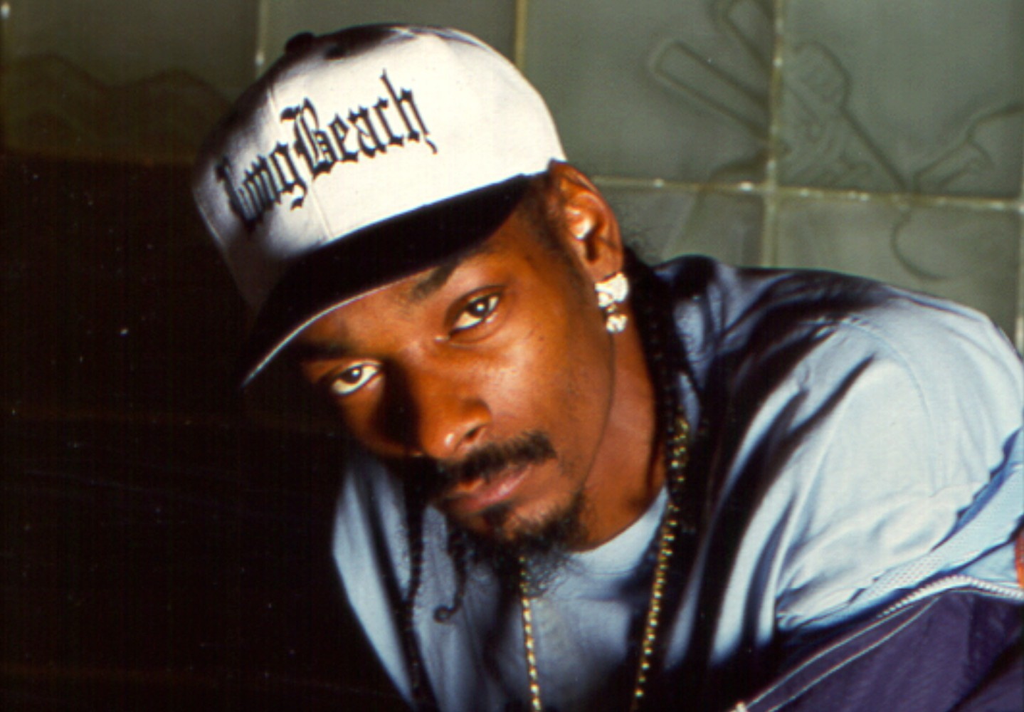 Snoop Dogg: Our 1997 Interview