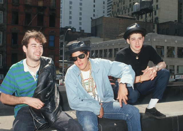 beastie-boys-announce-vinyl-reissues-pauls-boutique-ill-communication-to-the-5-boroughs