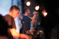 """Nine Inch Nails' """"Head Like a Hole"""" Soundtracks New <i>Gears 5</i> Trailer"""