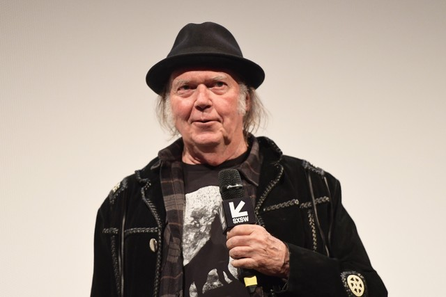 neil-young-monsanto-considered-taking-legal-action-over-the-monsanto-years