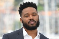 <i>Black Panther 2</i> Release Date Announced