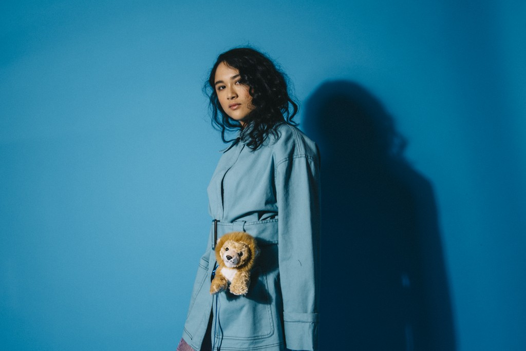 """Watch Jay Som's Surreal New Video for """"Nighttime Drive"""""""