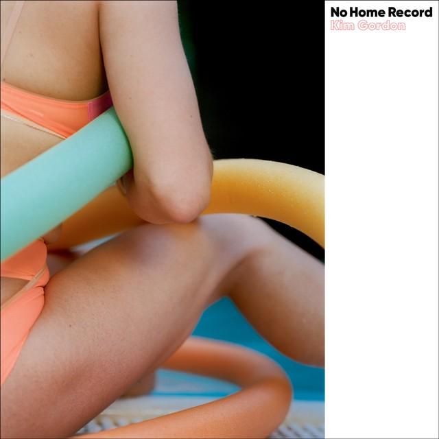 Kim Gordon Solo Album
