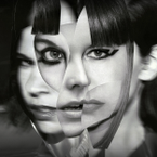 Sleater-Kinney's <i>The Center Won't Hold</i> is a Searing Look at the Pride and Prejudice of Aging