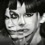 Sleater-Kinney's The Center Won't Hold is a Searing Look at the Pride and Prejudice of Aging