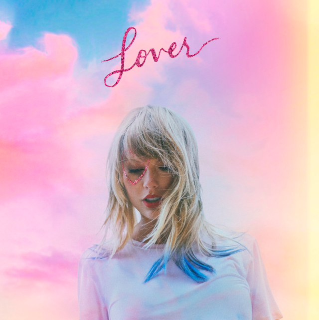 taylor-swift-lover-cover