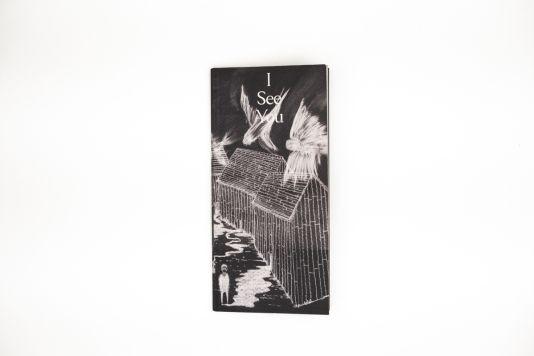 Thom-Yorke-zine-1-1566493411