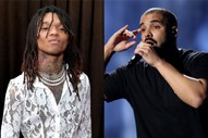 "Swae Lee – ""Sextasy"" and ""Won't Be Late"" (ft. Drake)"