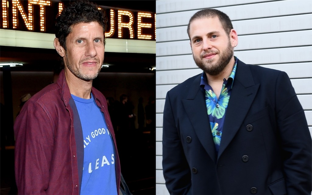 Mike D and Jonah Hill Talk <i>Beastie Boys Book</i>, Working With Spike Jonze, and Their Favorite Kanye West Albums