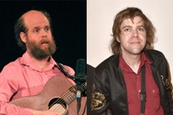 "Hear Ariel Pink and Bonnie ""Prince"" Billy Cover the Carpenters for a Rejected Advertising Campaign"