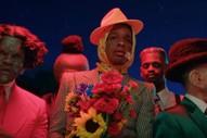 "A$AP Rocky – ""Babushka Boi"""