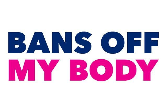 bans-off-my-body-logo-2019-billboard-1548-1566850357