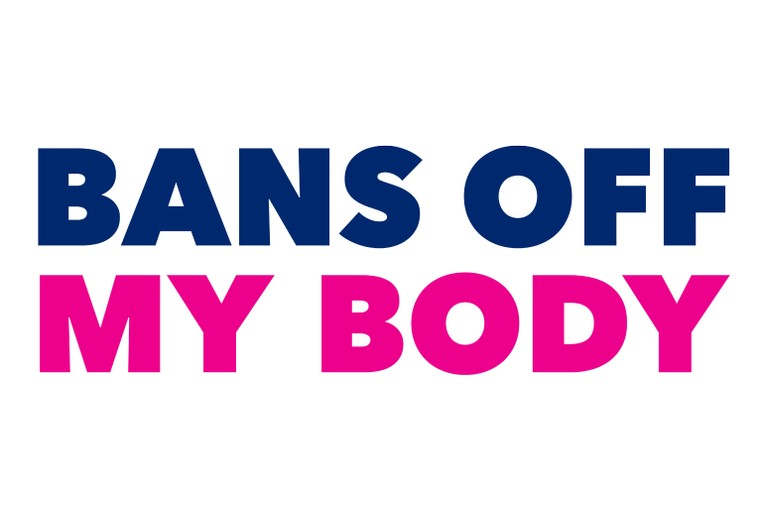 bans-off-my-body-logo-2019-billboard-1548-1566850357