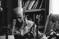 "Hear a Gorgeous New Orchestral Version of Bonnie ""Prince"" Billy's ""One With the Birds"""