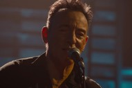 Watch the Trailer for Bruce Springsteen's <i>Western Stars</i> Documentary