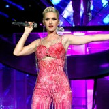 Katy Perry Accused of Sexual