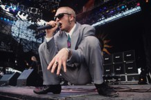 Layne Staley Day Established in Seattle