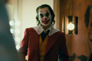 Watch the Latest Trailer for Todd Phillips and Joaquin Phoenix's <i>Joker</i>