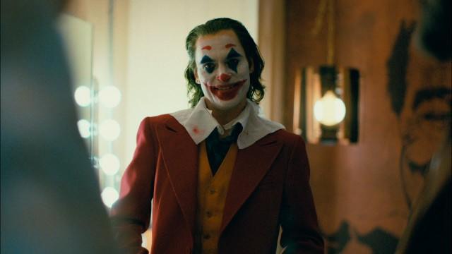Watch The Latest Trailer For Joaquin Phoenix S Joker Spin