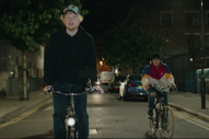 "Video: Ed Sheeran – ""Nothing On You"" (ft. Paulo Londra and Dave)"