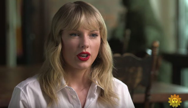 taylor-swift-discusses-scooter-braun-and-rerecording-her-back-catalog-on-cbs-sunday-morning-watch