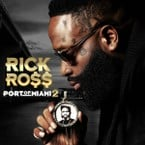 Rick Ross' <i>Port of Miami 2</i> Will Just Make You Want to Listen to the First One