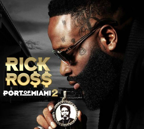 rick ross port of miami free album download