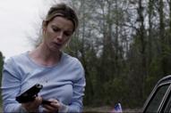 Universal Scraps <i>The Hunt</i> Release Following Gun Violence Uproar