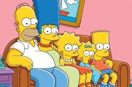 <i>Simpsons</i> Composer Alf Clausen Sues Over Age Discrimination