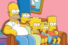 The Simpsons Alf Clausen Composer Firing Lawsuit