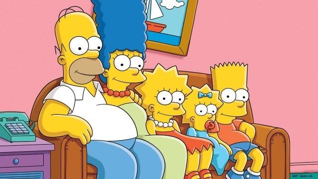 The Simpsons Alf Clausen Composer Firing Lawsuit