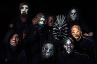 Stream Slipknot's New Album <i>We Are Not Your Kind</i>