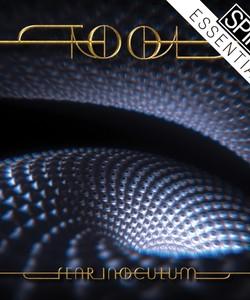 Tool's Fear Inoculum Is a Transcendent Return