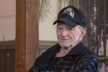Willie Nelson Cancels Tour Amid Health Issues