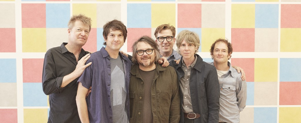 Jeff Tweedy and Nels Cline on the Weight of Wilco's Legacy