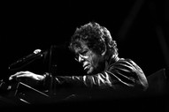 Lou Reed Lyric Book to Be Reissued With Martin Scorsese and Laurie Anderson Intros